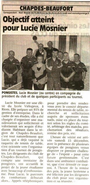 2007.12.19 (la montagne)