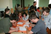 2009.06.20 tournoi des écoles