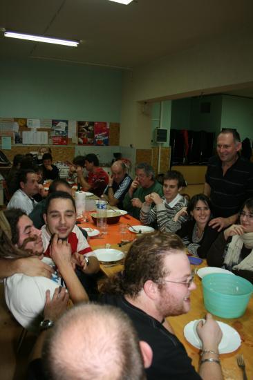 2009.12.19 (la montagne)