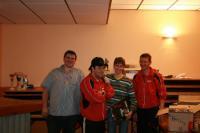 tournoi du club 15/05/2010