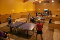 2014.05.24 tournoi féminin
