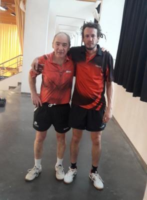 2019 03 17 Jean Michel et Greg