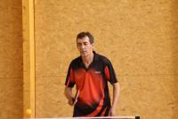 Finale d4 Jean Louis