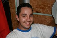 Julien Q