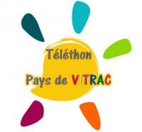 Logo tpv